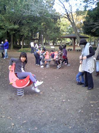 20091108-6.jpg