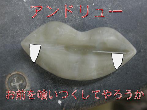 12_20100803191906.jpg