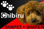 chibiru_20100809204316.jpg