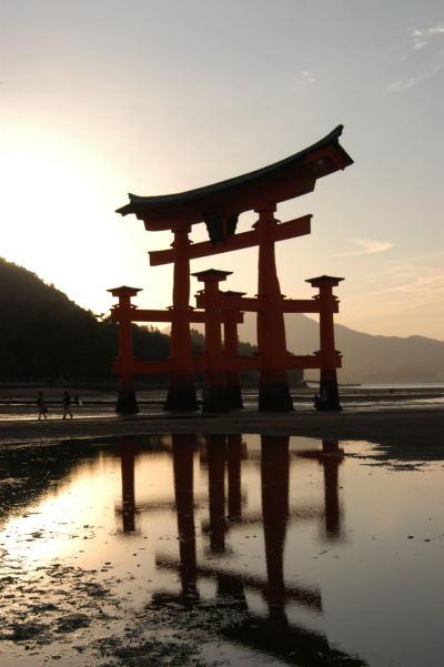 miyajima_torii.jpg
