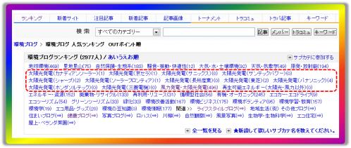 20120128blogmura.png