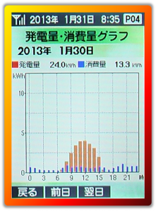 20120130g.png