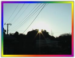 20130127_yuuhi02.jpg