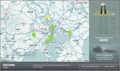20130131HANAGE-map-SAITAMA.png