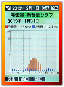 20130131g.png