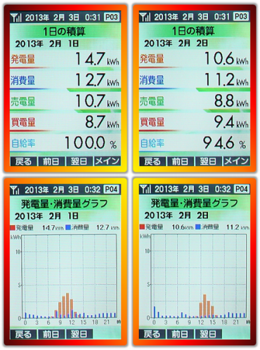 20130202.png