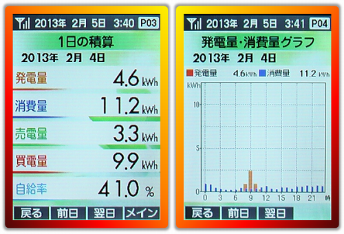 20130204.png