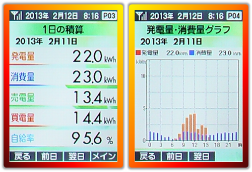 20130211.png