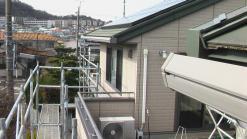 20130227-ashiba2.jpg