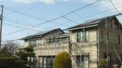 20130227-house-ashiba.jpg