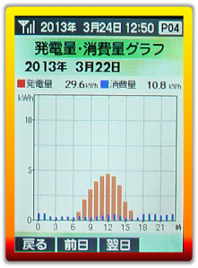 20130322g.png