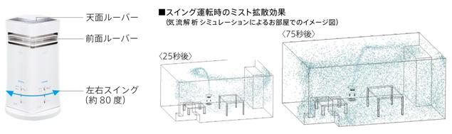 100524-1-04.jpg