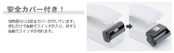 135867141004.jpg