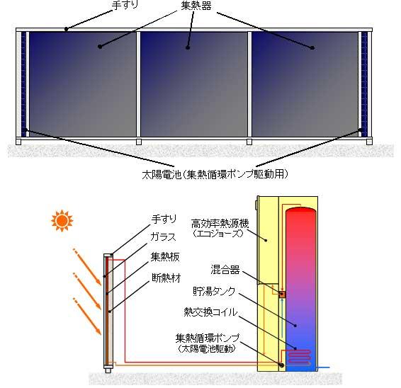 20100205-01_05.jpg