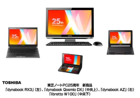 NotePC_25th_HP.jpg