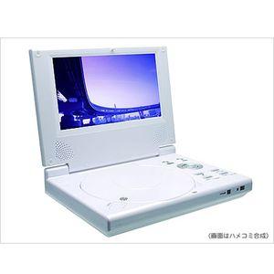 item_a01107.jpeg