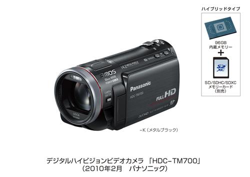 jn100210-1-1.jpg
