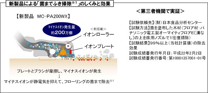 jn100315-1-6.jpg