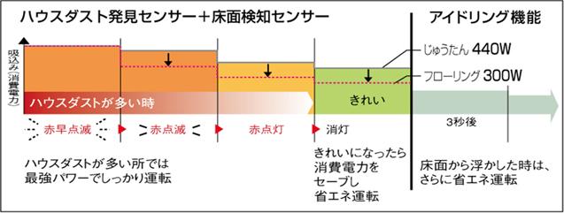 jn100315-1-8.jpg