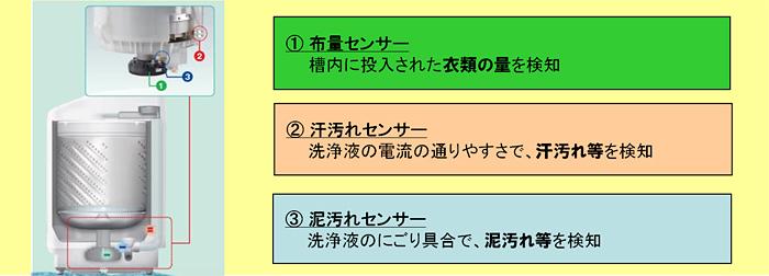 jn100402-1-4.jpg