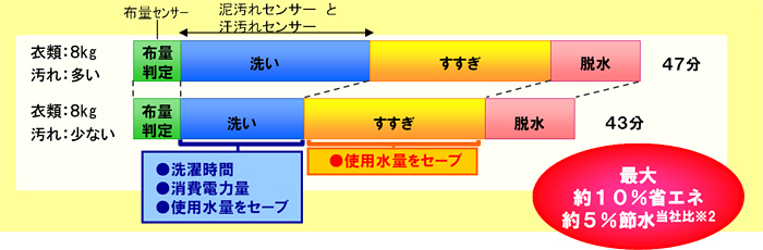 jn100402-1-5.jpg