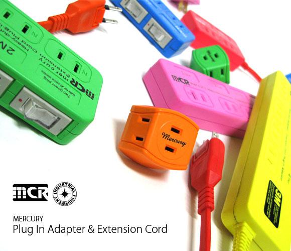 mcr_plug_cord_1.jpg