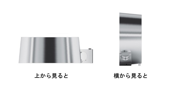 q-fan2.jpg