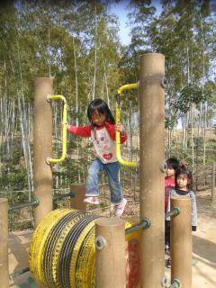 P3222597_convert_20100324210755.jpg