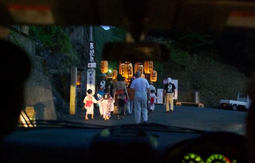 183tenkawa201107.jpg