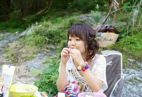 18tenkawa201107.jpg