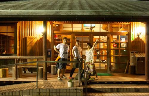 191tenkawa201107.jpg