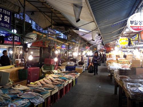 9-韓国市場