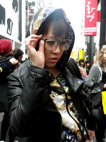17_韓国の流行