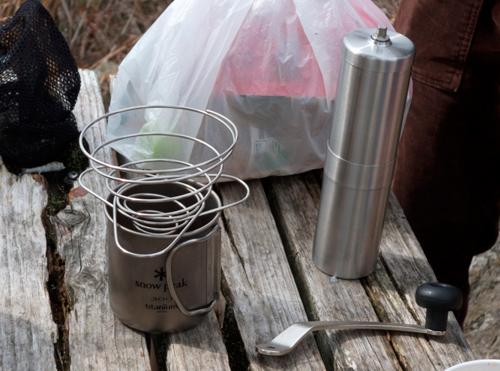 山コーヒー01