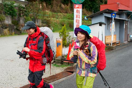 03-1雨の金剛山