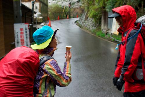 04-1雨の金剛山