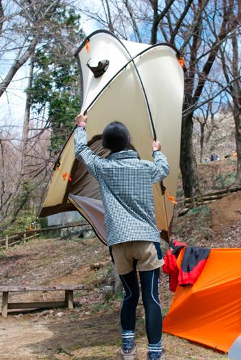 05舞子さんテント