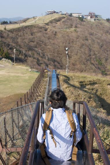20-4滑り台蓬莱山
