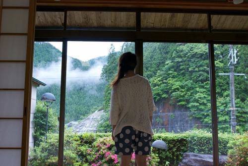 1-天の川温泉2