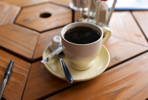 20-02伊吹山コーヒー