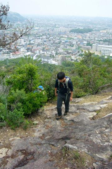 05-619高御位山