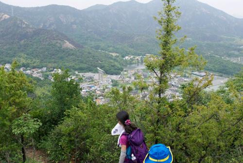08-619高御位山