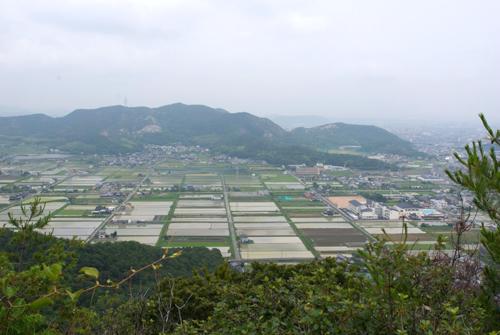 07-619高御位山
