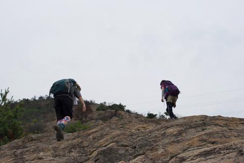 12-619高御位山