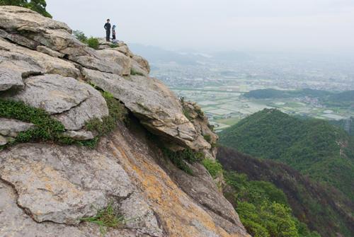25-619高御位山