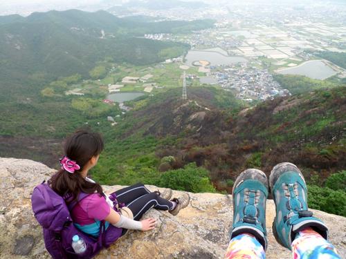 24-619高御位山