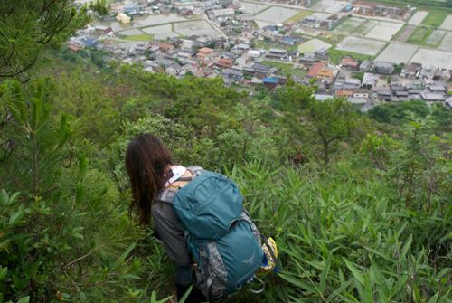 31-619高御位山
