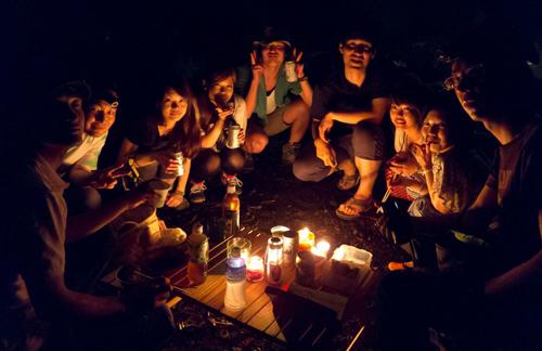 01-11730妙見キャンプ