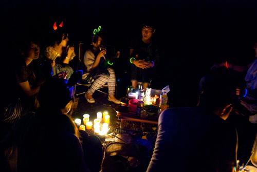 03-11730妙見キャンプ