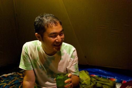 51-11730妙見キャンプ